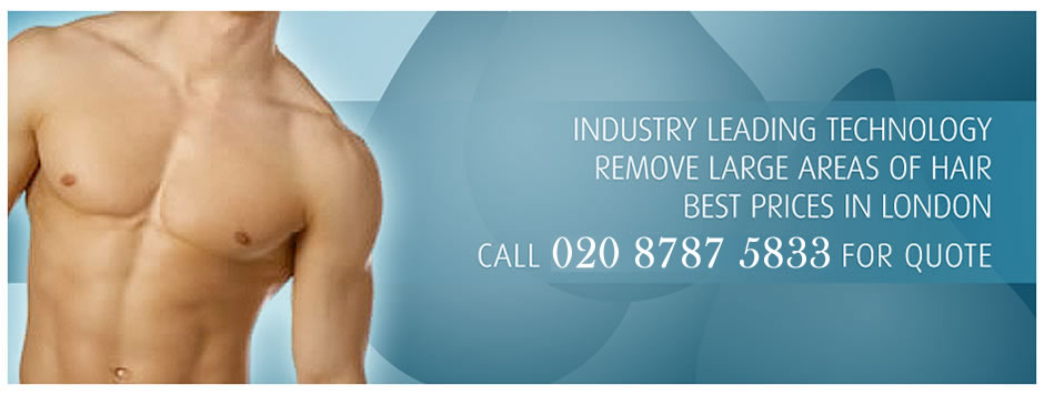 Why Choose Hair Removal Experts